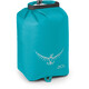 Osprey Ultralight Drysack 20 L Tropic Teal